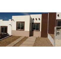 Foto de casa en venta en  , pachuquilla, mineral de la reforma, hidalgo, 2895690 No. 01