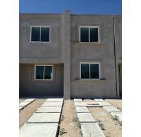 Foto de casa en venta en  , pachuquilla, mineral de la reforma, hidalgo, 2957933 No. 01