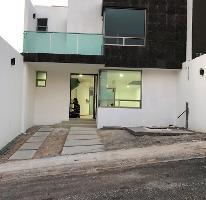 Foto de casa en venta en  , pachuquilla, mineral de la reforma, hidalgo, 4281518 No. 01