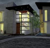 Foto de casa en venta en  , pachuquilla, mineral de la reforma, hidalgo, 4285789 No. 01