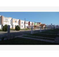 Foto de casa en venta en pacifica 80, las dunas, ciudad madero, tamaulipas, 2896841 No. 01