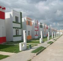 Foto de casa en venta en pacífica 845, las dunas, ciudad madero, tamaulipas, 3852064 No. 01