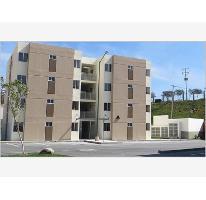 Foto de departamento en venta en pacifico 1 13206, industrial pacífico ii, tijuana, baja california, 0 No. 01