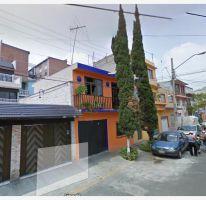 Foto de casa en venta en padre juan bosco, vasco de quiroga, gustavo a madero, df, 2389234 no 01