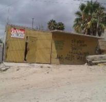 Foto de casa en venta en padre kino 9643, mariano matamoros sur, tijuana, baja california norte, 1621560 no 01