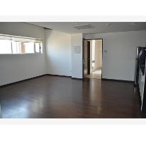 Foto de departamento en renta en padre mier 100, centro, monterrey, nuevo león, 2665025 No. 02