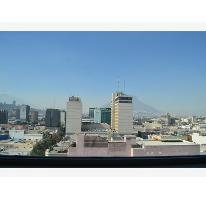 Foto de departamento en renta en  100, centro, monterrey, nuevo león, 2926139 No. 01