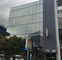 Foto de oficina en renta en pafnuncio padilla numero 10 , ciudad satélite, naucalpan de juárez, méxico, 0 No. 01
