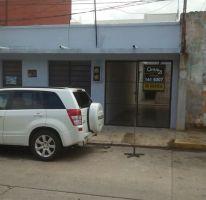 Foto de oficina en renta en pages llergo 318, nueva villahermosa, centro, tabasco, 1696604 no 01