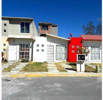Foto de casa en venta en pahcuca 1, centro, pachuca de soto, hidalgo, 0 No. 01