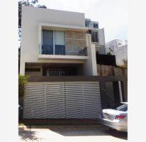 Foto de casa en venta en paisaje de la tormente 1631, el sáuz, san pedro tlaquepaque, jalisco, 2224340 no 01