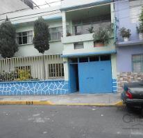 Foto de casa en venta en pajaro azul , aurora sur (benito juárez), nezahualcóyotl, méxico, 0 No. 01