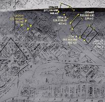 Foto de terreno habitacional en venta en pájaro azul lote 27 - manzana 19 , chapala haciendas, chapala, jalisco, 0 No. 01