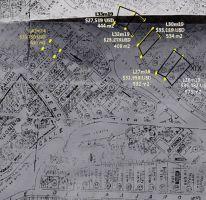 Foto de terreno habitacional en venta en pájaro azul lote 27 mza 19, chapala haciendas, chapala, jalisco, 1695278 no 01