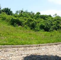 Foto de terreno habitacional en venta en pájaro azul s/n , chapala haciendas, chapala, jalisco, 4255366 No. 01