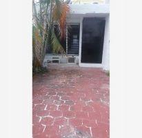 Foto de casa en venta en pajaros 10, progreso, acapulco de juárez, guerrero, 396404 no 01