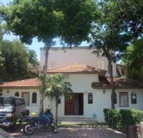 Foto de casa en venta en pakal playacar 10 , playa del carmen centro, solidaridad, quintana roo, 0 No. 01