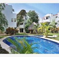 Foto de casa en venta en pakal smls150, playa car fase ii, solidaridad, quintana roo, 1151413 No. 01