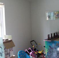Foto de casa en venta en palacio 106, jardín real, zapopan, jalisco, 2098810 no 01