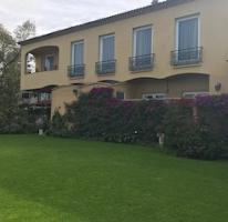 Foto de casa en venta en palacio de versalles 0, lomas de reforma, miguel hidalgo, distrito federal, 3949467 No. 01