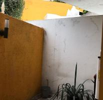 Foto de oficina en renta en palacio de versalles 119, lomas de chapultepec ii sección, miguel hidalgo, distrito federal, 0 No. 01
