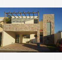 Foto de casa en venta en paladio 75, villas del renacimiento, torreón, coahuila de zaragoza, 1633970 no 01