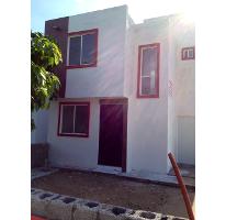 Foto de casa en venta en palafox colonia primero de octubre 0, solidaridad voluntad y trabajo, tampico, tamaulipas, 2421474 No. 01