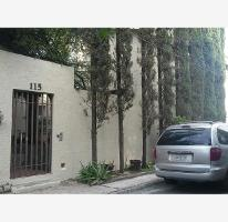 Foto de casa en venta en palcos 115, ciudad satélite, monterrey, nuevo león, 0 No. 01