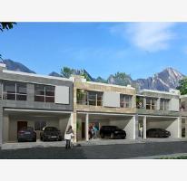 Foto de casa en venta en palencia 2° sector, rinconada colonial 9 urb, apodaca, nuevo león, 3334665 No. 01