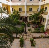 Foto de departamento en venta en palenque 0, tulum centro, tulum, quintana roo, 0 No. 01