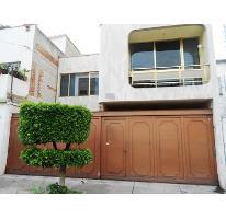 Foto de casa en venta en  0, vertiz narvarte, benito juárez, distrito federal, 2927646 No. 01