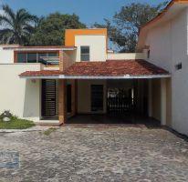 Foto de casa en renta en palenque 10, club campestre, centro, tabasco, 1675068 no 01
