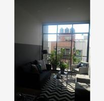 Foto de departamento en venta en palenque 40, vertiz narvarte, benito juárez, distrito federal, 0 No. 01