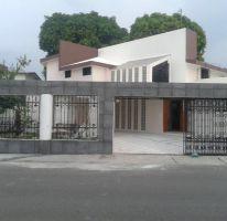 Foto de casa en renta en palenque 407, club campestre, centro, tabasco, 2209600 no 01