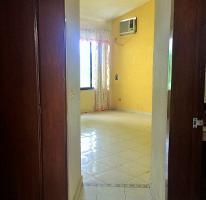 Foto de casa en renta en palenque , club campestre, centro, tabasco, 1430785 No. 01