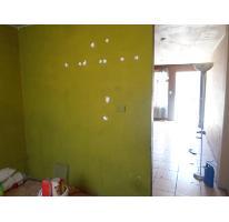 Foto de casa en venta en palermo 10206, santa fe, tijuana, baja california, 2380078 No. 03