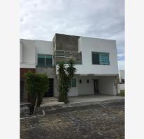 Foto de casa en venta en palermo 19, parque veneto, san andrés cholula, puebla, 3543971 No. 01