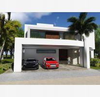 Foto de casa en venta en palermo 4, álamos i, benito juárez, quintana roo, 2396116 no 01