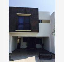 Foto de casa en venta en palermo 711, apodaca centro, apodaca, nuevo león, 2381506 no 01