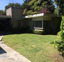 Foto de casa en venta en palermo, lomas hipódromo, naucalpan de juárez, estado de méxico, 2764093 no 01