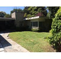 Foto de casa en venta en palermo , lomas hipódromo, naucalpan de juárez, méxico, 2764093 No. 01