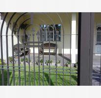Foto de casa en venta en, palestina concordia, chihuahua, chihuahua, 2030100 no 01