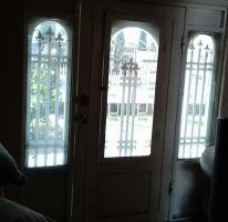 Foto de casa en venta en, palestina concordia, chihuahua, chihuahua, 2078146 no 01
