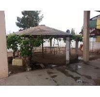 Foto de rancho en venta en  , palestina concordia, chihuahua, chihuahua, 2673246 No. 01