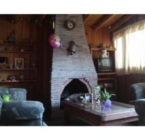 Foto de casa en venta en palito verde, avándaro, valle de bravo, estado de méxico, 1038045 no 01