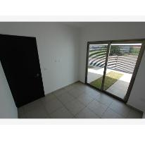 Foto de casa en venta en palma 1, carrizal, centro, tabasco, 2700977 No. 06