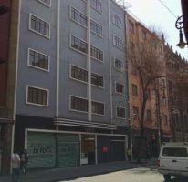 Foto de local en renta en palma 10, centro área 1, cuauhtémoc, df, 1691564 no 01