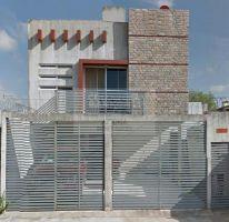 Foto de casa en venta en palma 110, carlos a madrazo, centro, tabasco, 2145594 no 01