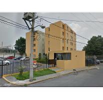Foto de departamento en venta en palma 4, barrio norte, atizapán de zaragoza, méxico, 2973716 No. 01