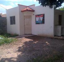 Foto de casa en venta en palma abanico 239, las palmas, navolato, sinaloa, 1539126 no 01